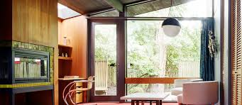 1950S Interior Design Simple Design Inspiration