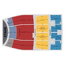 Shinedown El Paso Tickets Shinedown The Plaza Theatre