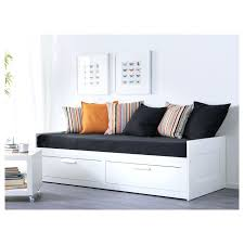 ikea stockholm bed amazing bed bed assembly ikea stockholm bed size