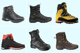 iced out 15 best winter hiking boots