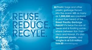 dialogue reduce reuse recycle success ielts reuse reduce recycle