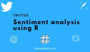 Stock Market Analysis Sample Unique Twitter Sentiment Analysis Using R