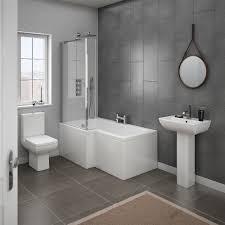 small 4 piece bathroom. top small shower baths inspiring design ideas 4 piece bathroom o