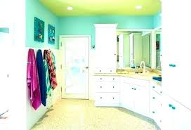 Type of paint for bathrooms Should Painting Bathroom Ceiling Ceiling Paint For Bathroom Type Paint Bathroom Ceiling Co Intended For Best Regarding Best Paint For Anonyoneinfo Painting Bathroom Ceiling Ceiling Paint For Bathroom Type Paint