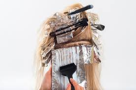 ヘアサロンで髪型を変える失敗しない頼み方とは 美プロplus