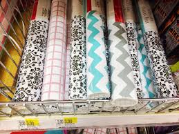 cheap office cubicles. adhesive wallpaper roll 3 office chic supplies at target dollar section the spot cheap cubicles s