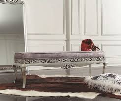 Selling Bedroom Furniture Dxy Top Selling Bedroom Furniture Bed Reasonable Price Bed New