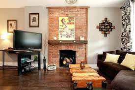 reface brick fireplace reface brick fireplace design reface brick fireplace before after pictures reface brick fireplace