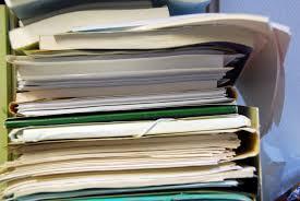 Как написать аналитический отчет 🚩 аналитическая отчетность  Аналитический отчет должен иметь четкую структуру