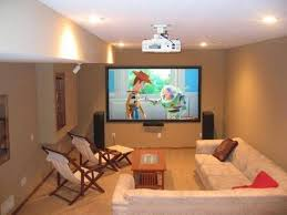 small house furniture ideas. Small Home Theater Room Ideas Design And Decor Inspiration House Furniture