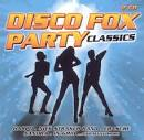 Disco Fox Party: Classics