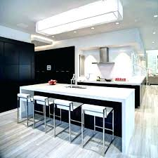 lighting sloped ceiling. Sloped Ceiling Can Lights Square Recessed Lighting Progress Non And Luxury  For .