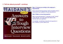 Interview For Hr Position Questions And Answers Rome