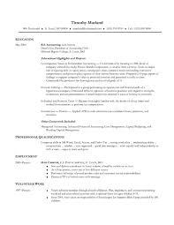 Sample Resumes Custom Resume SamplesVault
