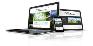 owners coachmen rv manufacturer of travel trailers fifth devices