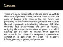 causes of poverty essay npg language editing service causes of poverty essay