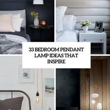 T  Bedroom Pendant Lamps Lighting Amazing Led  Lights