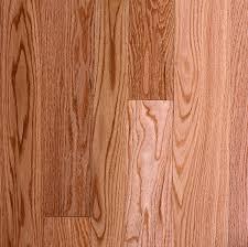 northern original engineered hardwood flooring unfinished