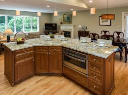 Northern Virginia Remodeling Plans