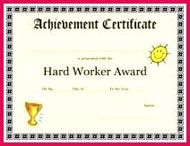 Vbs Certificate Template 6 Certificate Templates For Vbs 36341 Fabtemplatez