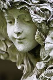 angel essay stone angel essay