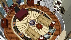 oval office photos. The Oval Office Oval Office Photos
