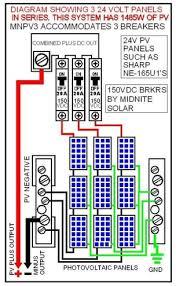 quick wiring question northernarizona windandsun mnpv3 wiring jpg