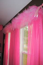 Lovely Unthinkable Curtain Ideas For Girls Bedroom Decorating