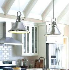 Pendant Lantern Light Fixtures Indoor New Mini Lights A Warehouse Shade Diy