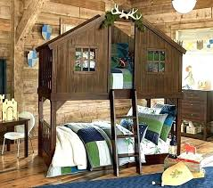 kids tree house for sale. Tree House Beds Kids Bedroom Bed Twin Over For Sale