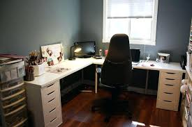 L shaped desk home office Inspirational Cheap Shaped Desk Affordable Furniture Borse Cheap Shaped Desk Affordable Furniture Borse