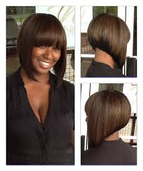 Short Weave Hair Style full sew in bob jpg hair and nails pinterest bobs hair 4430 by wearticles.com
