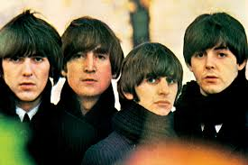 How the Strains of Beatlemania Affected '<b>Beatles for Sale</b>'