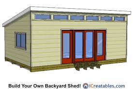 office shed plans. 16x24 Shed Plans Our Large Today Icreatables Office