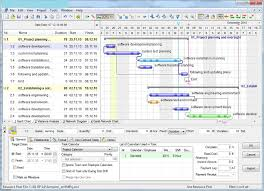 microsoft excel project management templates work breakdown structure template excel exceltemp pinterest