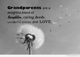 Grandparent Quotes Mesmerizing Quotes About Death Of A Grandparent Motivational Quotes