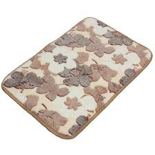 Non Slip Rugs For Kitchen Search On Aliexpresscom By Image