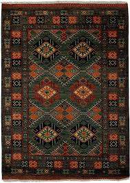 see this rug in my room 2 x 5 3 1 area rugs collection oriental 4