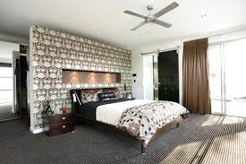 different bedroom styles bedroom with floral wall art design idea  impressive modern room decor inspiration teenage . different bedroom styles  ...