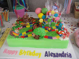 Candy Decorations Cake Candy Decorations House Decoration Ideas Easy Candy Cake
