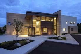 exterior office design. Dental Office Exterior Design Factory And Modern Trendy The Nova T
