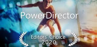 PowerDirector - Video Editor App, <b>Best</b> Video Maker - Apps on ...