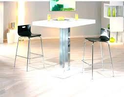 Table De Cuisine Bar Table Bar Nice Table Cuisine Cuisine Table De