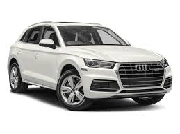 audi. Exellent Audi New 2018 Audi Q5 20T For