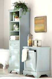 tall bathroom storage cabinets. Bathroom Linen Cabinet Ideas Exquisite Storage For Your Home Decor Tall Closet Organization Cabinets T
