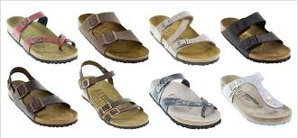 Birkenstock Faqs And Our Time Tested Answers Happy Feet