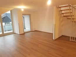 3 Zimmer Wohnung Zu Vermieten Vogesenstr 33 46119 Oberhausen