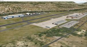 Kege Eagle County Airport Scenery Packages V11 V 10 V9