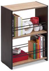 Купить <b>шкафы</b> для детской комнаты <b>Cilek</b> от 4499 руб., 69 ...