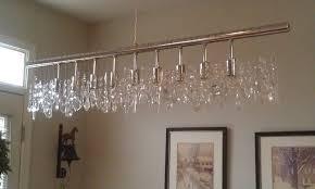 Stainless Steel Kitchen Light Fixtures Kitchen Light Fixtures Ikea Luxury Makeovers Ideas And 21 Space